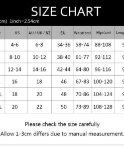 NADANBAO Summer Women Leggings Mermaid Printing Fitness Leggins Slim Sexy Elastic Pants Fish Scales Legins Purple 5